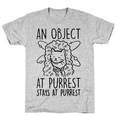 8aadbf3b Alcohol Puns Science T-shirts, Mugs and more   LookHUMAN Page 2
