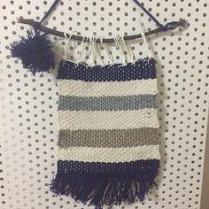 단조로움속의평화😋🤗🐾😻#위빙#위빙타피스트리#광주위빙#광주위빙공방#워빙유#위빙유위빙팩도리#취미위빙#클래스문의#네이버블로그위빙유검색#weaving #weavingtechniques #위빙유#weavingtapestry #wallhanging #handmade#webeingU#제품문의 #