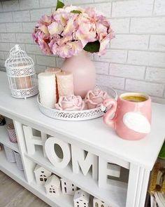 Diy Mask, Diy Face Mask, Home Decoracion, Instagram Logo, Deco Table, Decoration Table, Entryway Tables, Living Room Decor, Sweet Home