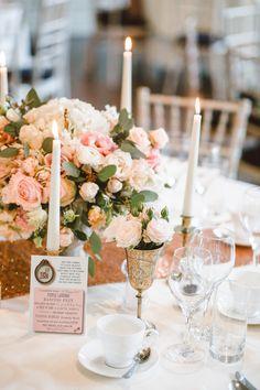 #wedding #weddinginspiration #weddingideas #weddingdecor #weddingdecorations