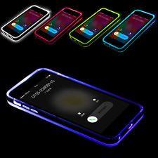 TPU Incoming Call LED Flash Light U...