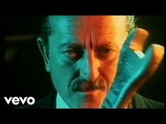 Yello - Oh Yeah (Official Video) HD Original - YouTube