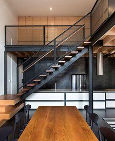 apartment-historic-brick-warehouse-melbourne-6