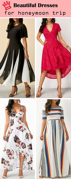 Clothing, Shoes & Accessories Skirts Ambitious Lularoe Maxi Skirt Meticulous Dyeing Processes