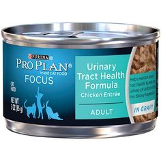At Purina with the pro plan products our goal is to give your pet the nutrition needed to be their absolute best helping them to be energetic and resilient while maintaining an ideal body conditio...