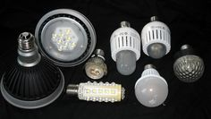 LED lights are the latest and most fascinating technological advancement in the lighting industry.