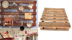 Wooden wine boxes & wine crates: how to find the right wine crate