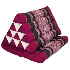 19 Best Thai Pillows Images