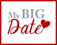 "My Big Date Valentine Tours! Celebrate Valentine's Day in the Sweetheart City; Loveland Colorado! Creative Tours, Packages and Fun Date Ideas! My Big Day Events, NoCo Short Bus Tours, and HeidiTown.com present ""My Big Date!"" Colorado destination for Valentine's weekend! http://www.valentinesdayinloveland.com/ #Valentine #Loveland #Sweetheart #Date #Dating #Package"
