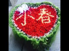 http://www.chinaflower815.com  Send flowers and cake to  China with local flowers delivery service of China.  China flowers and cake delivery, local flowers shop, cake shop, cake and flowers delivery in China, flowers and cake to China, China florist, local flower shop delivery, same day flowers and cake delivery in China.  order flowers and cake to China from local flowers shop delivery, best online flowers shop delivery of China, cake delivery in China.