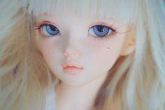 「光の魔力」ロシアの人形が放つ魅惑に心が掴まれて離れない oso polar