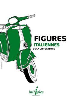 Figures italiennes