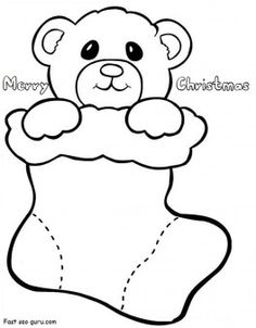 Coloring Pages Christmas Disney Xmas Coloring Pages Pinterest