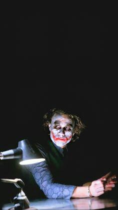 Der Joker, Joker Heath, Joker Art, Joker Photos, Joker Images, Joker Dark Knight, The Dark Knight Trilogy, Joker Ledger, Heath Ledger Joker Wallpaper