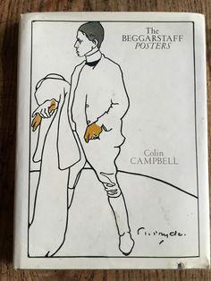 William Nicholson, Type, Drawings, Poster, Design, Art, Art Background, Kunst, Draw