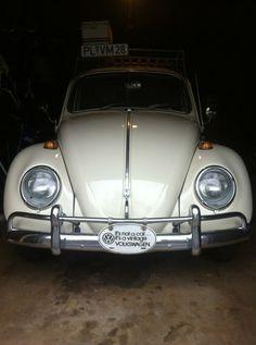Volkswagen : Beetle - Classic sunroof in Volkswagen | eBay Motors