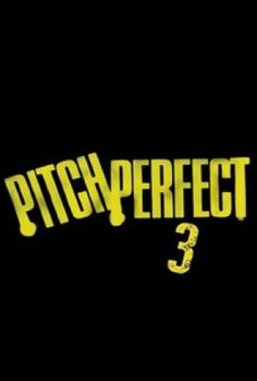 Grab It Fast.! Guarda il free streaming Pitch Perfect 3 Where Can I Bekijk Pitch Perfect 3 Online Premium Filem Pitch Perfect 3 Play Online gratis Click http://axis1500710898.moviequote.tk/?tt=4765284 Pitch Perfect 3 2017 #Master Film #FREE #CineMaz This is FULL Watch Pitch Perfect 3 Full CINE Online Streaming Pitch Perfect 3 gratuit CineMaz FULL UltraHD 4K Complet Film Ansehen Pitch Perfect 3 2017 Where Can I Play Pitch Perfect 3 Online Download subtittle Filem Pitch Perfect 3 WATCH Pitc