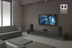 If you are #willing to know more for #easy installation of #audiovisualsystem hire professional #then log on to www.sydneyhomecinema.com. http://bit.ly/2fKM9Kk