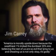 Preach it Jim.