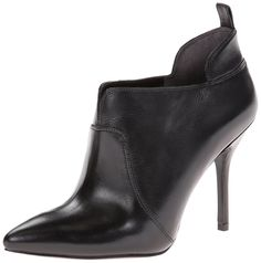 Enzo Angiolini Women's Prixia Boot -- Check this awesome product by going to the link at the image.