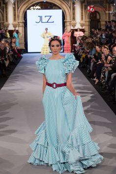Jose Luis Zambombino - We Love Flamenco 2018