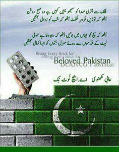 Pakistan ❤