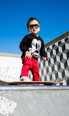 my gorgeous little boy   creditto http://stephengaitan.com/  urban child photography Child Skateboards Boys Fashion