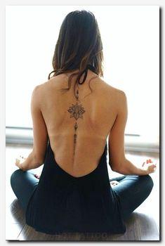 #tattoodesign #tattoo male christian tattoos, small angel tattoo ideas, polynesian female tattoos, the royal edinburgh military tattoo 2017, irish fairy tattoos, horse feather tattoo, name tattoo design ideas, robin bird tattoo, mexican tattoo ideas, foot bird tattoo, hawaiian turtle tattoo, wildflower tattoos, tattoo on back male, star tattoo on finger, beautiful mermaid images, sunrise tattoo ideas #smallhawaiiantattoos