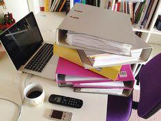 Burnout-Syndrom was ist das? Und was kann man dagegen tun? Burn Out, Influenza, Ivy, Stress, Studio, Inspiration, Psychology, Biblical Inspiration