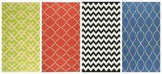 45 Best Rugs And Flooring Images Flooring Living Room Rugs