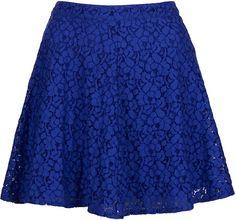 #Topshop                  #Skirt                    #Indigo #Lace #Skater #Skirt #Topshop               Indigo Lace Skater Skirt - Topshop                                            http://www.seapai.com/product.aspx?PID=586607