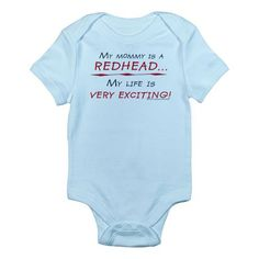 redheaded mommy, I'm totally gona give Myra this ;)