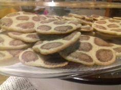 Izu, Pancakes, Cookies, Breakfast, Desserts, Food, Crack Crackers, Morning Coffee, Tailgate Desserts