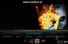Kodi Box, Xbmc Kodi, Kodi Builds, Box Tv, Website, Building, Movies, Free, Construction