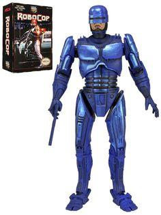 Classic Video Game RoboCop Action Figure 제우스뱅크 www.KIM417.COM 제우스뱅크제우스뱅크제우스뱅크제우스뱅크제우스뱅크제우스뱅크제우스뱅크제우스뱅크제우스뱅크제우스뱅크
