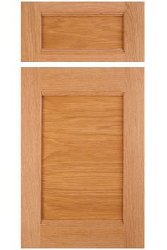 Combination Frame Cabinet Door In Beech With Horizontal Grain On The Panel  By TaylorCraft Cabinet Door Company. Httu2026 | Transitional Cabinet Door  Styles ...