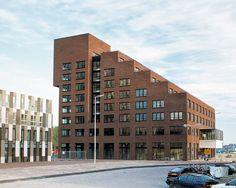 new residential complex finland - Поиск в Google