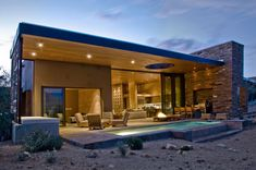 Miraval, Villas and Guestrooms | Mithun