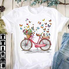 Mens Tops, T Shirt, Fashion, Fabrics, Supreme T Shirt, Moda, Tee Shirt, Fashion Styles, Fashion Illustrations