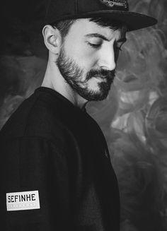 #sefinhe #original #clothes #streetclothing #wear #discount #hoodie #tshirt #brands #urban #sefinheurbanclothing #blackandwhite #onlineshop #originalweek #semanaoriginal #snapback #cap #black #sweatshirt #photography #sfnh #sefinheclothes