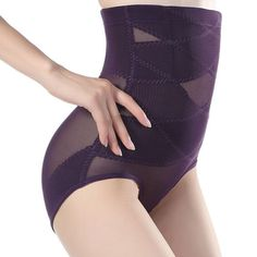 a97c023412051 10 Best Women Shapewear images in 2019