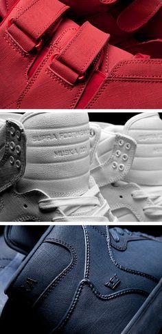 6bd835387ba 24 Best Shoes images | Mens skate shoes, Kicks, Tennis