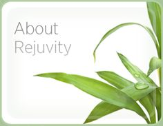Rejuvity Hydrate. Illuminate. Rejuvenate.  Nature holds the blueprint for awakening your vitality and youth. Isagenix introduces the next advancement in skincare: the Rejuvity Skincare System.  - See more at: http://di-namicnutrition.isagenix.com/en-US/products/rejuvity#sthash.yjYVpQmg.dpuf