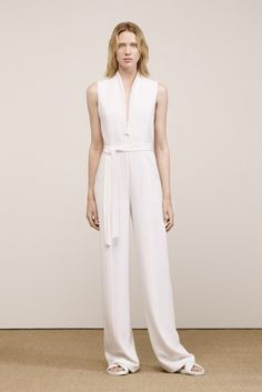 Elizabeth & James Resort 2015-16 (12)  - Shows - Fashion