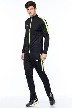 Nike Clothes Mens, Nike Outfits, Motorcycle Jacket, Joggers, Sportswear, Athletic, Jackets, Fashion, Men