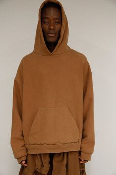 An Up Close Look at Kanye West's Yeezy Season 2 Collection   Complex
