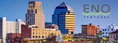 Eno Ventures | Commercial Real Estate Development in Durham, NC