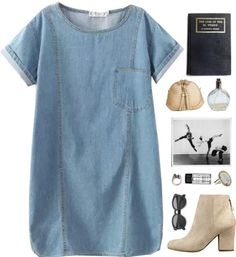 """""""Thank you for 94k!"""" by nandim on Polyvore"""