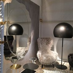 JIENARTS +86-18129907376 Milan International Furniture Fair  #软装#实物画#装置艺术画# The Originals, Design, Home Decor, Hair, Decoration Home, Room Decor, Home Interior Design, Strengthen Hair