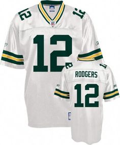 Green Bay Packers #80 Donald Driver Nike NFL elite Jersey in White ...